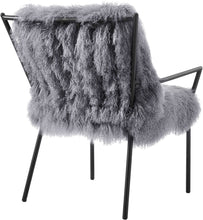 Load image into Gallery viewer, Lena Sheepskin Chair