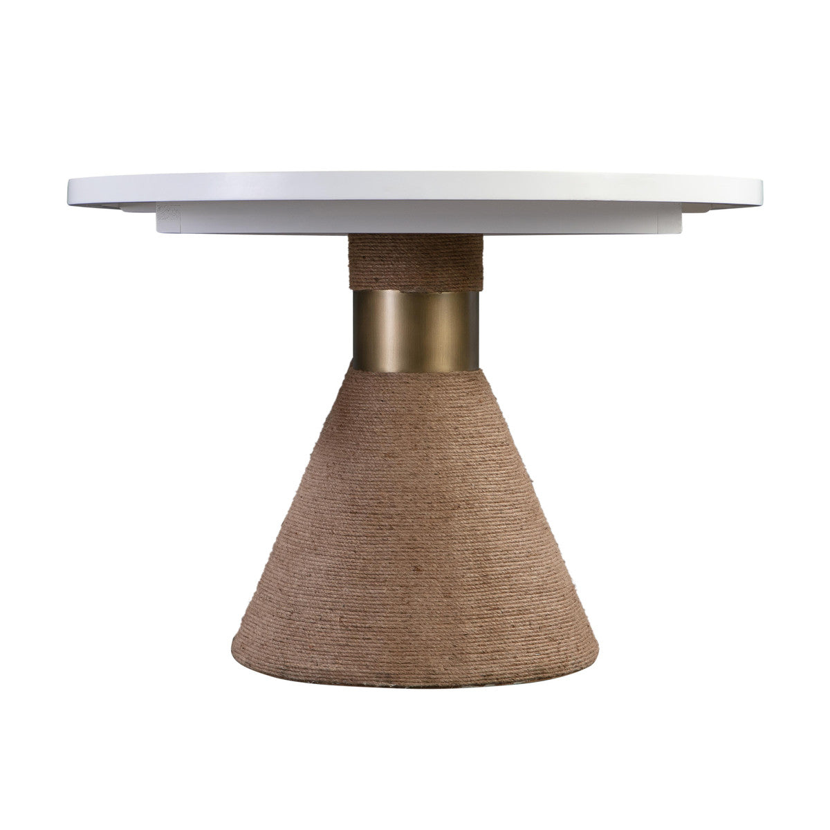 Rishi Rope Table