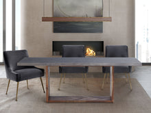 Load image into Gallery viewer, Wyckoff Mixed Dining Table