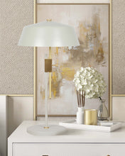 Load image into Gallery viewer, Dillon Table Lamp