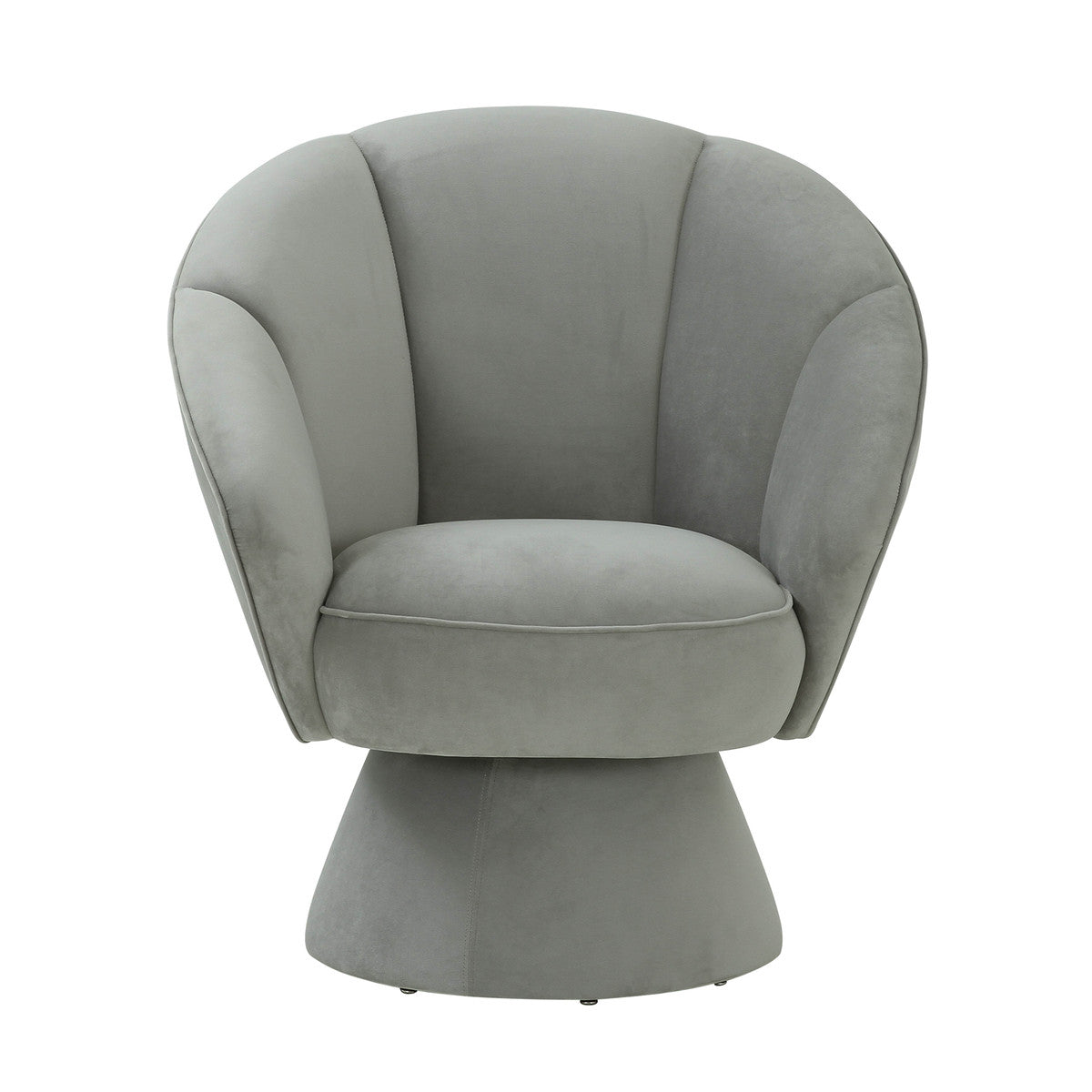 Allora Accent Chair