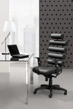 Load image into Gallery viewer, Unico Office Chair