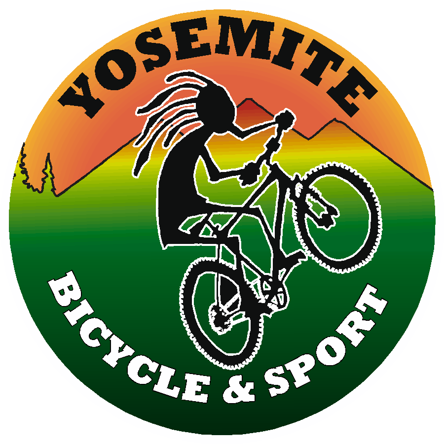 Yosemite Bicycle & Sport