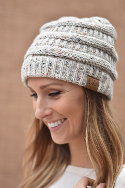 CC-Knit-Hat