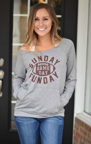 sunday-funday-sweatshirt