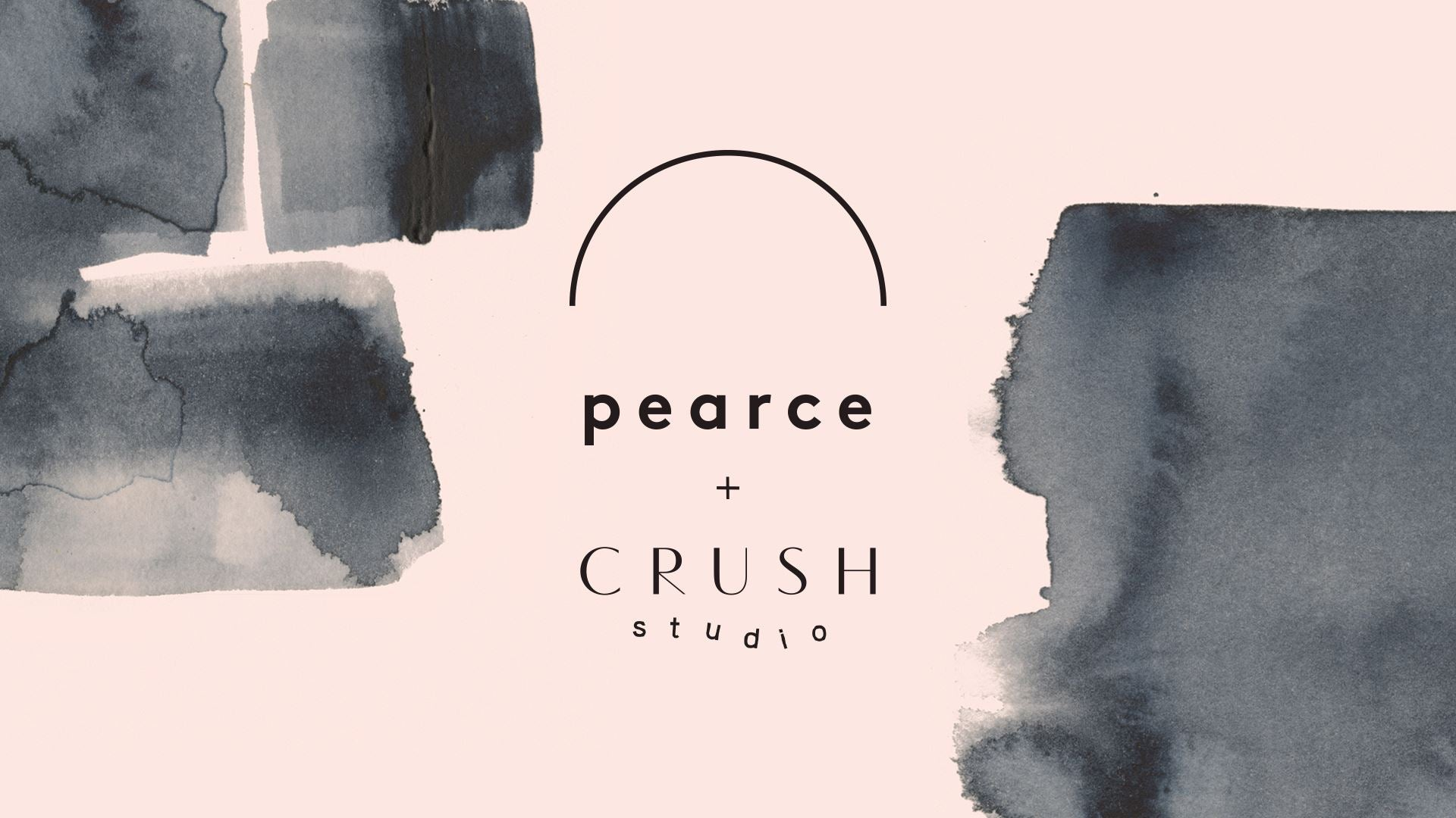 Pearce x Crush at Vagabond