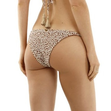 Candy Dusty Leo Bottom
