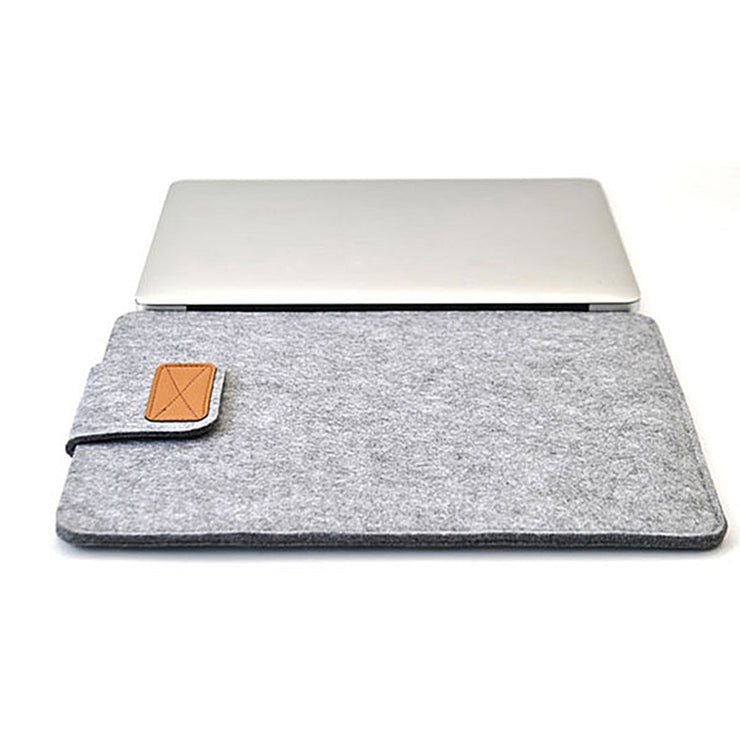 Estuche Macbook Air
