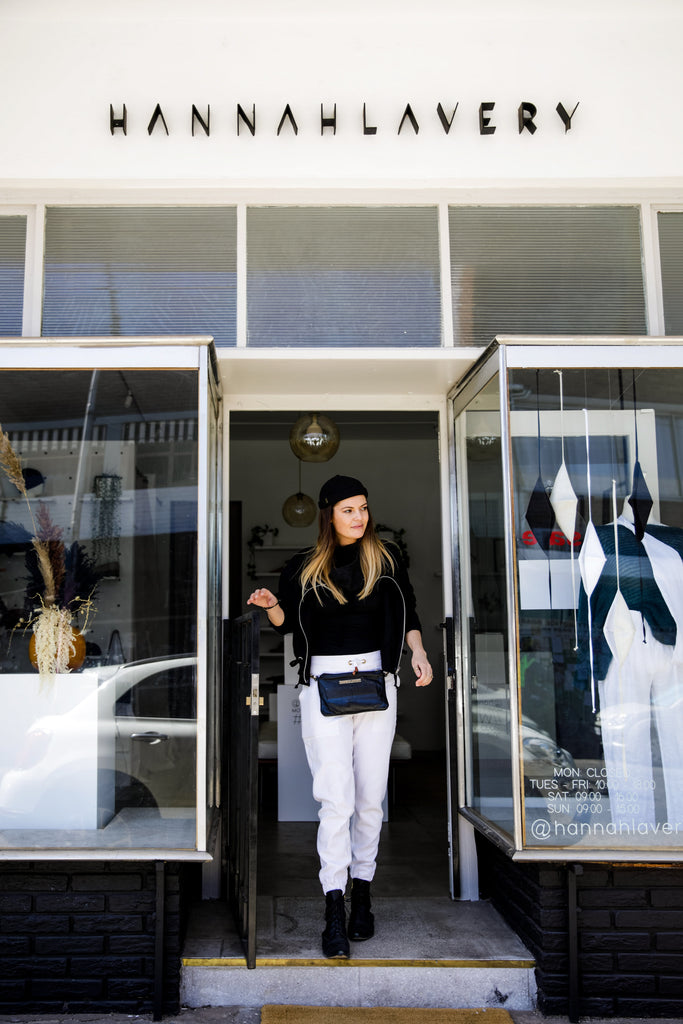 A day of shopping and styling in Parkhurst - photographed by Alined Creative Alliance