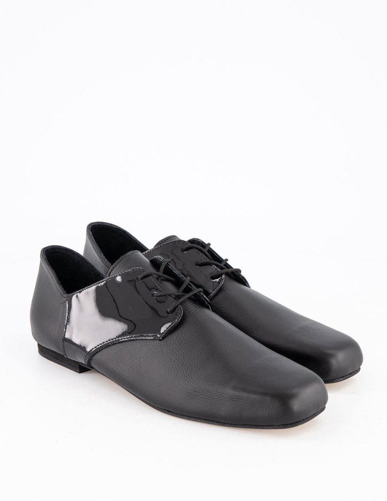 Astaire Brogues