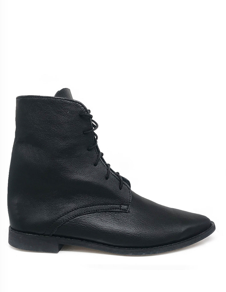 Uptown boot