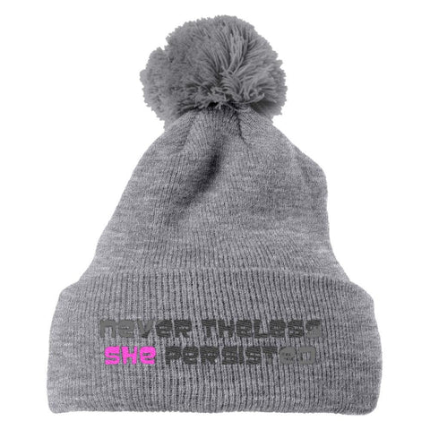 Custom Winter Hats With Pom Poms, Custom Winter Hats With Pom Poms  Suppliers and Manufacturers at Alibaba.com