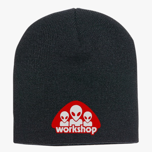 Alien Workshop Knit Beanie