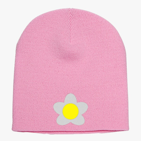Animal Crossing New Leaf Girl Villager Knit Beanie