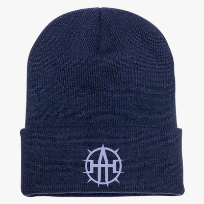 Bryantbie80 Allan Holdsworth Tributte Wall Art02 Knit Cap