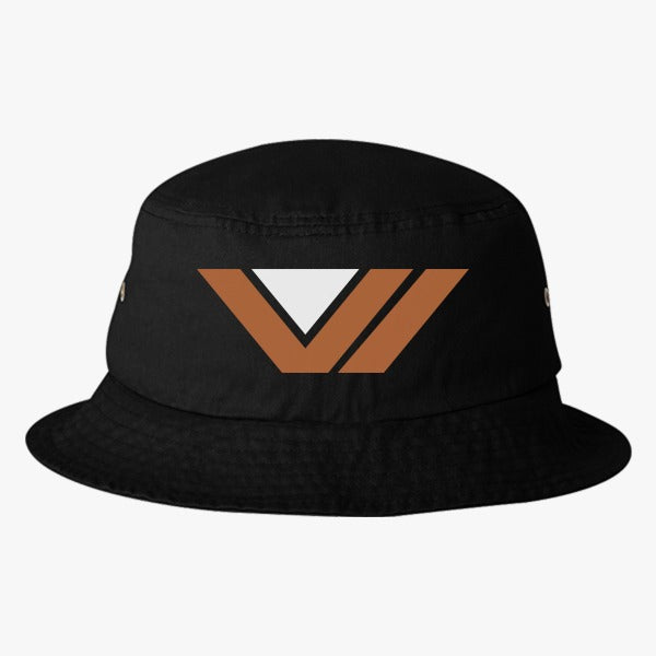 Destiny Vanguard Bucket Hat – Hatsline 927fc76a0f7