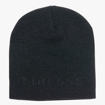 Dripping In Finesse Knit Beanie