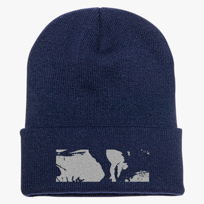 Oh Wonder Title Final Knit Cap