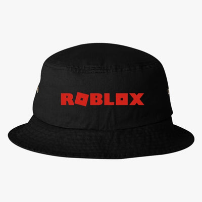 Roblox Bucket Hat