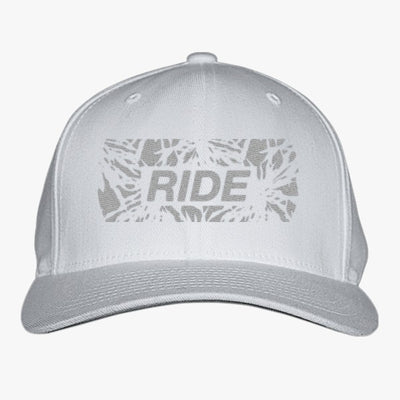 Soulmate Couple Embroidered Baseball Cap