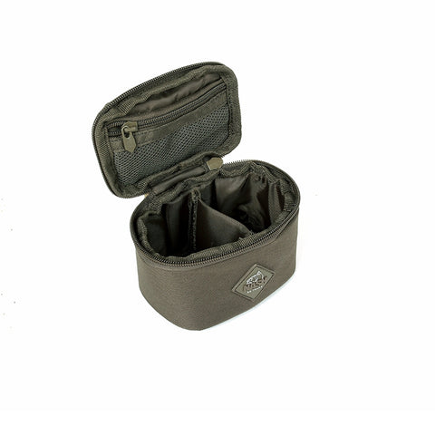 Nash lead Pouch for Carp Angling leads