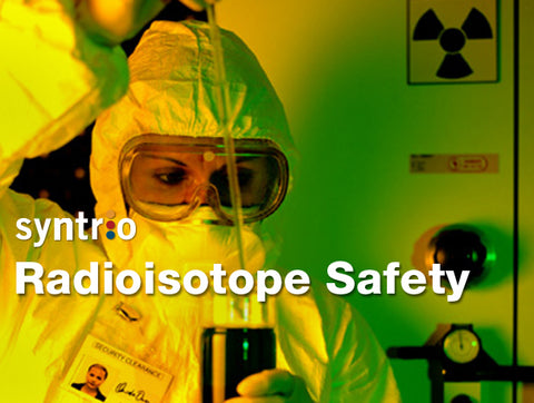 Radioisotope Safety