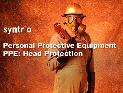Personal Protective Equipment: Head Protection