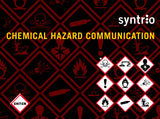 Chemical Hazard Communication (Hazcom)