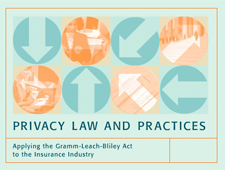 Privacy Laws and Practices: An Overview of the Gramm-Leech Bliley Act (GLBA)