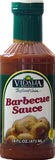 Vidalia Sweet Onion Barbecue Sauce