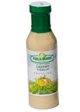 New Creamy Vidalia Dressing (12oz)