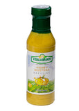 New Honey Mustard Dressing (12 oz)