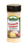French Onion Seasoning (4.25 oz)