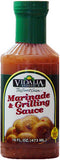 Vidalia Sweet Onion Meat Marinade