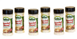 Special Blend Seasoning Salt (4.25 oz.)