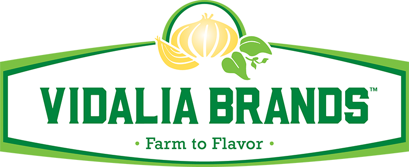 Vidalia Brands Inc
