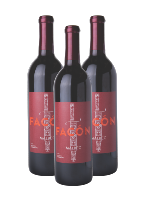 FACON 3 PACK