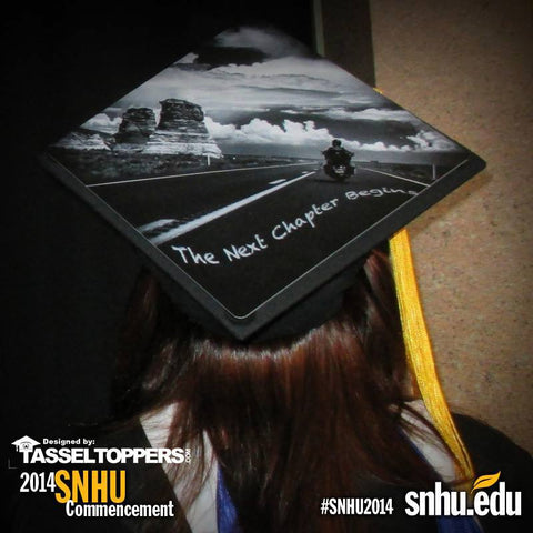 epic quotes worthy of your custom grad cap tassel toppers