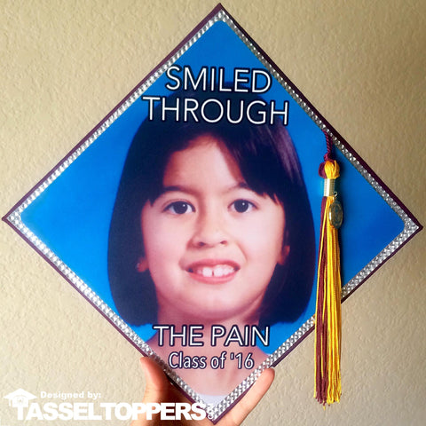 Top 6 Funny Graduation Cap Ideas That Are Certain To Turn ...