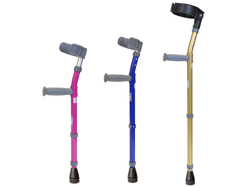 Children's Crutches