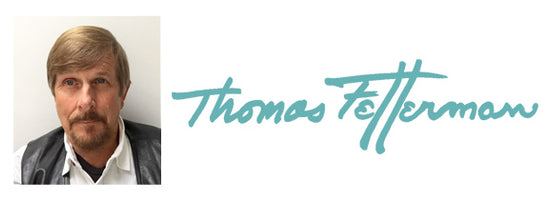 Thomas Fetterman Inc.