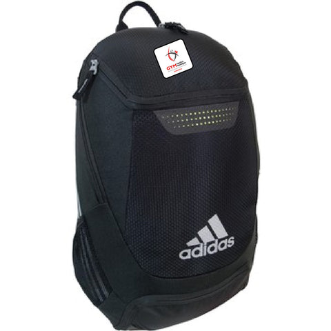 Adidas Team Backpack