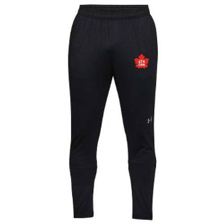 Men's Challenger Pants