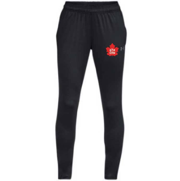 Ladies Challenger Pants