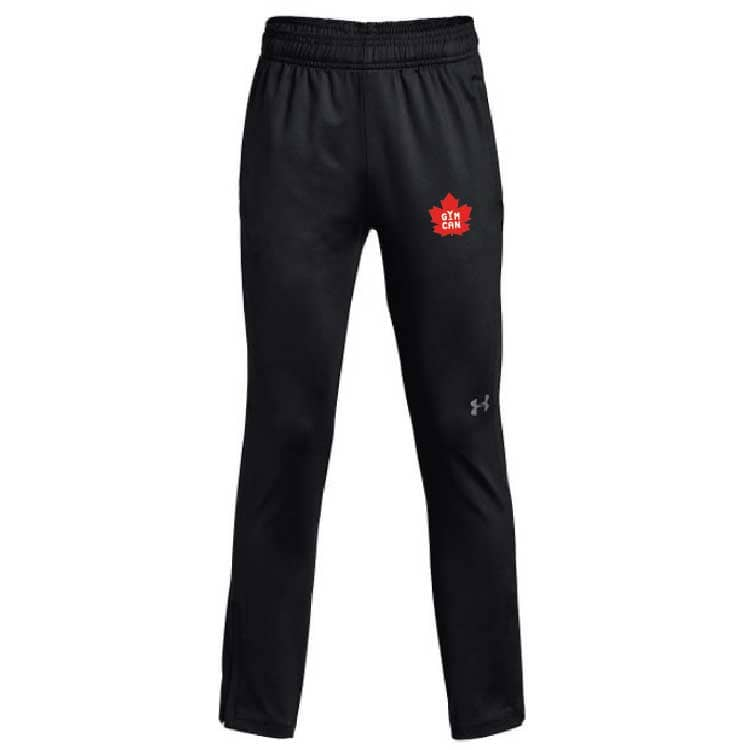 Youth Challenger Pant