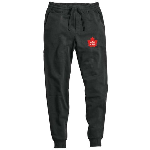 Men's Jogger Fleece Pants