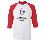 ATC™ Baseball Shirt - Adult