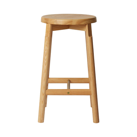 Barn Counter Stool