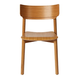 Linden Chair