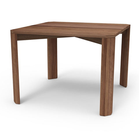Pier Table - Square